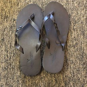 🆕American Eagle sandals